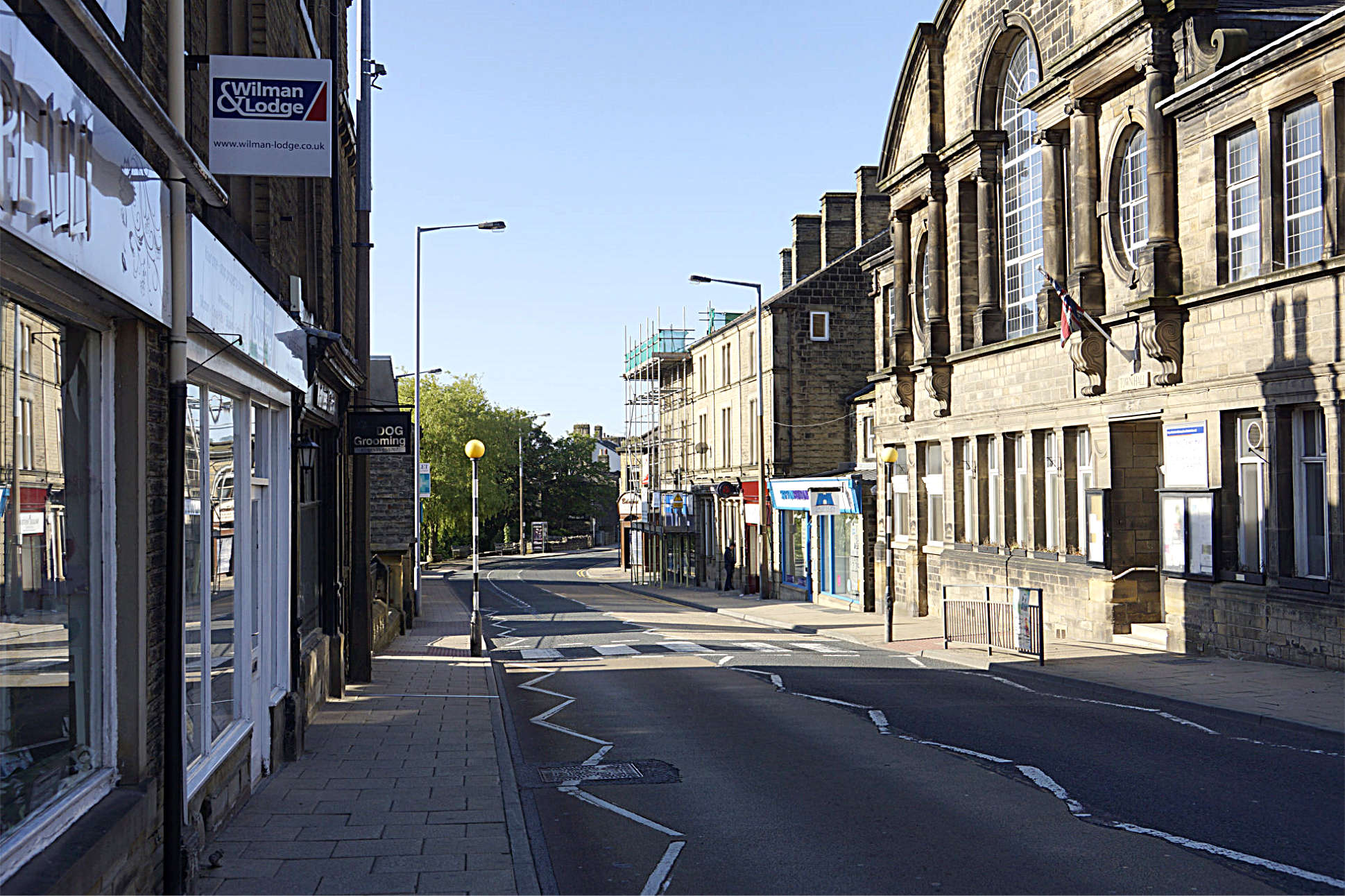 silsden_background.jpg