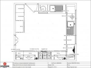 8 kit plan