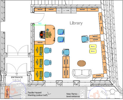 library_layout_plan