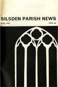 ParishMagCover1969