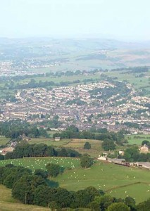 silsden_view