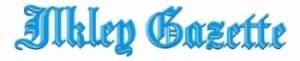 ILKLEYGAZETTE_logo