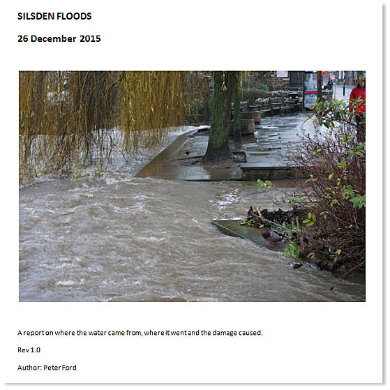 FloodReport_26Dec2015