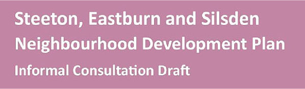 neighbourhood_plan_consultation