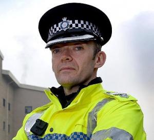 District-police-chief-Scott-Bisset