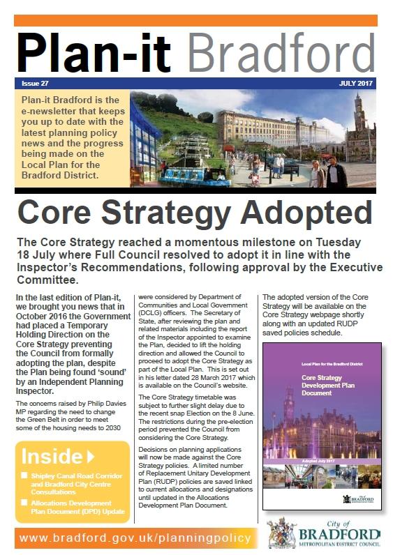 plan-it-bradford-newsletter-july-2017